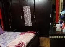 شقة للبيع  في المريوطية - الهرم