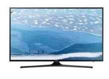 تصليح جميع شاشات التلفاز  LED + LCD بأسعار منافسة جدا