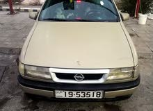 1992 Opel Vectra for sale