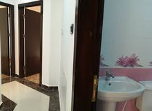 2 rooms 2 bathrooms apartment for sale in AmmanAl Gardens