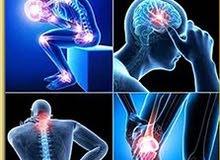 علاج طبيعي منزلي -  Physical therapy in Home