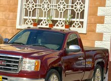 Best price! GMC Sierra 2013 for sale
