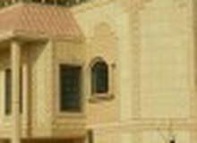 ديكورات واجهات خارجيه سمنت ملون تصميم حجر الرياض