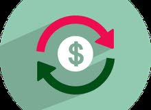 محاسب تكاليف - ابحث عن عمل