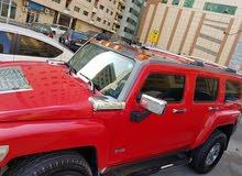 2008 Hummer for sale