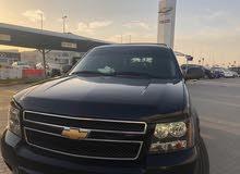Chevrolet Tahoe 2014 for sale in Manama