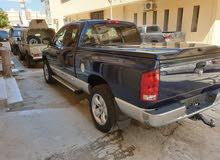 Best price! Dodge Ram 2005 for sale