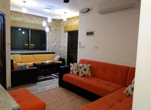 Apartment property for rent Aqaba - Al Sakaneyeh (9) directly from the owner