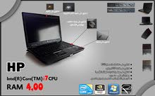 For those interested HP Laptop for sale