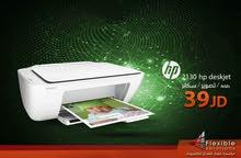 HP طابعة جديدة كفالة الوكيل اقل سعر في المملكة