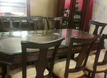 764a16a8b اثاث مستعمل وجديد للبيع : كنب : غرف نوم : طاولات : ارخص الاسعار في إربد