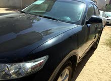 For sale Infiniti Other car in Tripoli