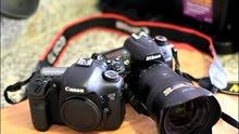 مطلوب كاميره وبسعر ارخيص