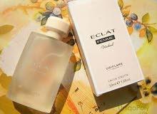 des parfum lux