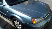 Automatic  Chevrolet 2006 for sale