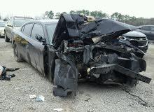 كشف ضرر سيارات الوارد الامريكي بالصور