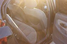 هونداي الِنترا 2003 وارد امريكي 2000cc للبيع