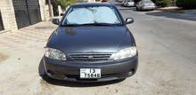 Used 2002 Kia Spectra for sale at best price