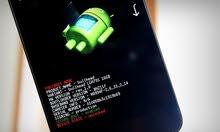 عمل روت لاجهزة الاندرويد root for android devices