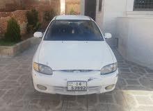 0 km Hyundai Accent 1997 for sale
