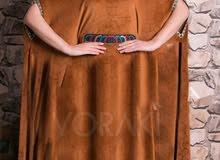 ملابس انتاج تركيا