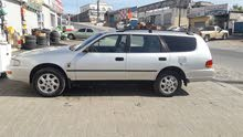 very good car no problem in Car 93931326