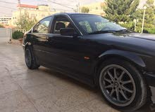 1999 BMW e46 for sale