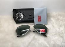 عرض خاص على نظارات الريبان الإيطالي الهاي كواليتي