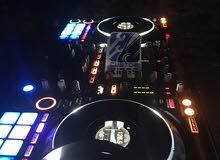 pinonner DJ DJ