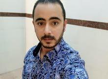 مدير و مطور اعمال تونسي متحصل عال الماجستير في إنجليزية الاعمال