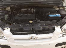 هونداي كلك توماتك محرك 13 ماشيه 121 السيارة ماشالله
