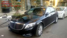 Mercedes Benz Other - Automatic for rent
