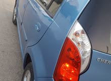 Chery A113 for sale, Used and Automatic