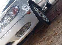 Available for sale! 1 - 9,999 km mileage Nissan Maxima 2002