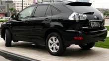 Best price! Lexus Other 2007 for sale