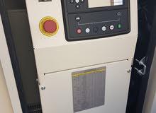 00971554645690 Perkins diesel generators for sell
