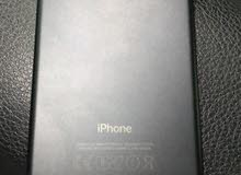 iPhone 7, 256 GB
