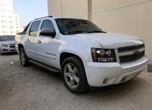 2008 Chevrolet in Sharjah