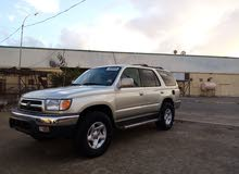 Used 2000 Toyota 4Runner for sale at best price