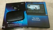 Elgato game capture in excellent condition for sale