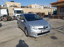 Toyota Prius 2013 For Sale