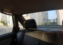 1996 Opel Vectra for sale in Cairo