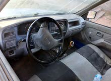 1 - 9,999 km Opel Other 2004 for sale