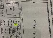 للبيع ارض في حي شرق الرياض ع طريق رماح