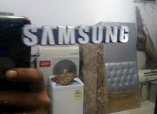 used fridge Samsung for sale perfect working condition  all. ok. no issue at a