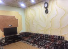 Brand new Villa for sale in BasraMaqal