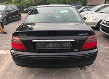 For sale Accord 1999