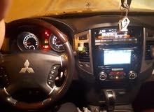 Pajero 2017 for Sale