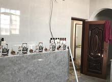 Al Ogdah property for sale with More rooms