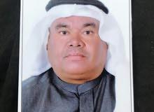 مسوق سعودي خريج تسويق من البترول خبره عشرة سنوات